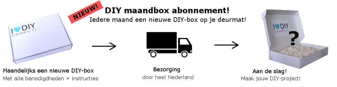 diy-box.png
