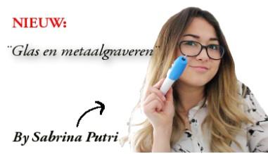 diy-pakket-designer-sabrina-putri